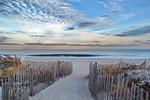 Pt Beach Winter Walk 2 12x18 DSCF9969